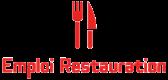 Emploi Restauration